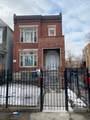 6336 Champlain Avenue - Photo 1