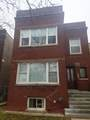3810 Irving Park Road - Photo 11