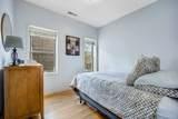 3610 Magnolia Avenue - Photo 7