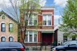 1814 May Street - Photo 1