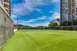 2020 Lincoln Park West - Photo 29