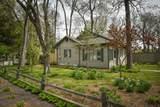 1816 Fernwood Lane - Photo 1