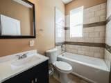 6231 Racine Avenue - Photo 4