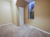 6231 Racine Avenue - Photo 5
