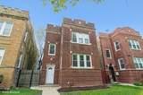 1746 Mason Avenue - Photo 1