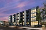 4745 Ashland Avenue - Photo 1