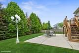 1025 Wrens Gate - Photo 26