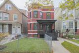 3120 Monticello Avenue - Photo 1