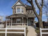 6671 Olmsted Avenue - Photo 1