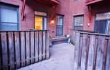 208 Washington Street - Photo 11