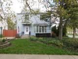 444 Gladstone Avenue - Photo 1