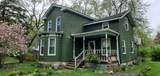 409 Hickory Street - Photo 2