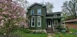 409 Hickory Street - Photo 17