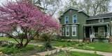409 Hickory Street - Photo 3