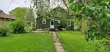 409 Hickory Street - Photo 21