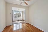 11543 Leamington Avenue - Photo 11