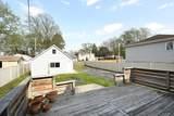11543 Leamington Avenue - Photo 21