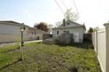 11543 Leamington Avenue - Photo 23