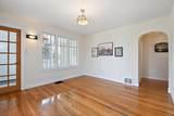 11543 Leamington Avenue - Photo 6
