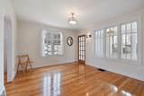 11543 Leamington Avenue - Photo 7