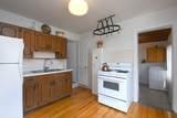 11543 Leamington Avenue - Photo 9