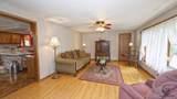 38520 Lincoln Avenue - Photo 5