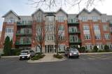 660 Mchenry Road - Photo 1