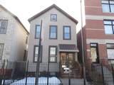 2415 Cortland Street - Photo 1