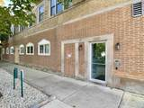 6125 Clark Street - Photo 2