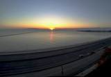880 Lake Shore Drive - Photo 3