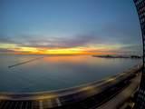 880 Lake Shore Drive - Photo 9