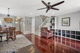 1133 Potomac Lane - Photo 14