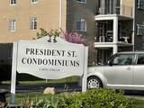 464 President Street - Photo 3