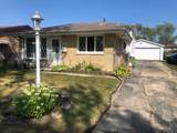 15223 Ridgeway Avenue - Photo 1