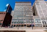 330 Michigan Avenue - Photo 1
