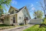 1106 Hickory Street - Photo 2