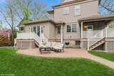 222 Forest Avenue - Photo 31
