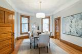 222 Forest Avenue - Photo 8