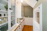 222 Forest Avenue - Photo 9