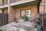 3511 Central Road - Photo 4