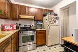 3511 Central Road - Photo 6