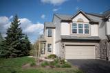 1424 Orchid Street - Photo 1