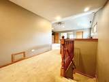 1712 Clarence Avenue - Photo 21