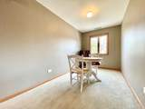 1712 Clarence Avenue - Photo 24