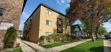 1130 Dunlop Avenue - Photo 1