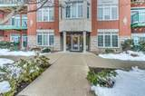 620 Mchenry Road - Photo 1
