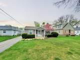 685 Ludlow Avenue - Photo 1