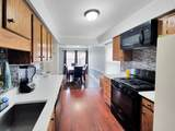 685 Ludlow Avenue - Photo 3