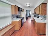 685 Ludlow Avenue - Photo 4