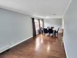 685 Ludlow Avenue - Photo 6